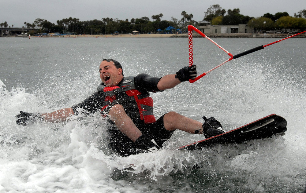 Wakeboarding crash.jpg