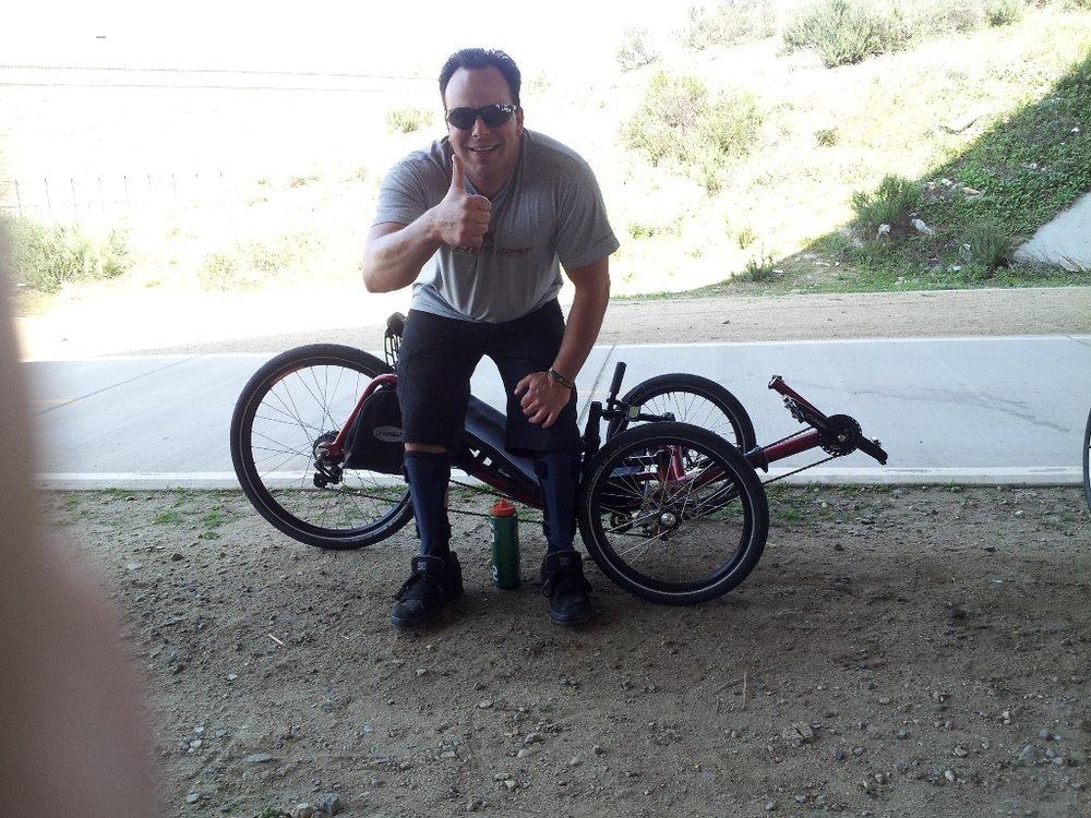 Chris trike trail-1.jpg