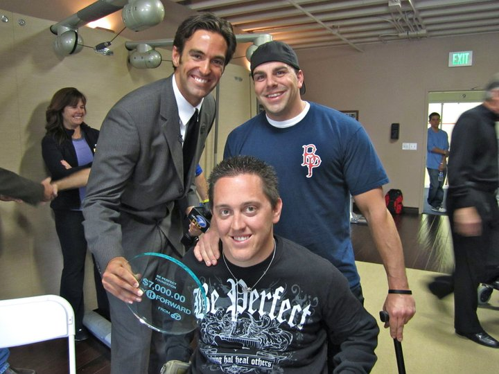 Elex,Hal & Chris 2012.jpg