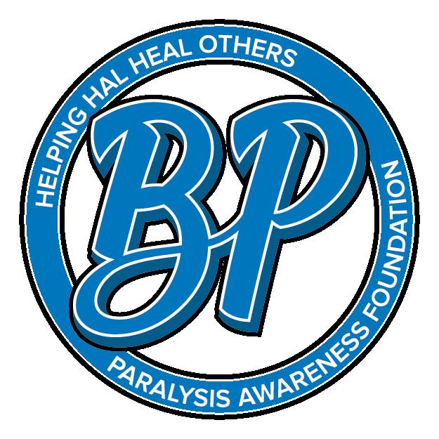 BP_Logo_Circle-Medium.png