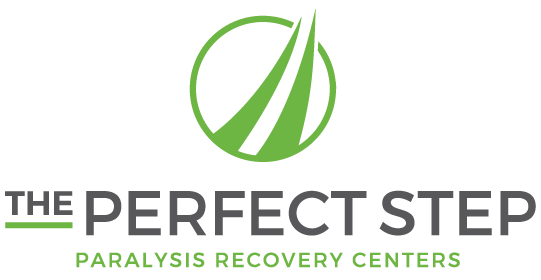 TPS_Logo_ParalysisRecoveryCenters.png