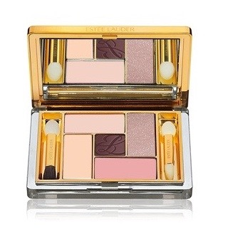 estee-lauder-pure-color-five-colors-eye-shadow-palette-15-posh-petals-76g (1).jpg