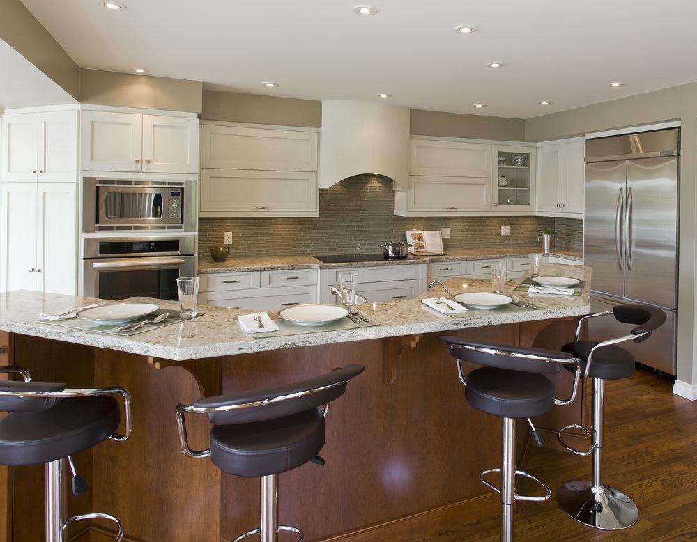 Kitchen Court_Grainge Residence_79.jpg