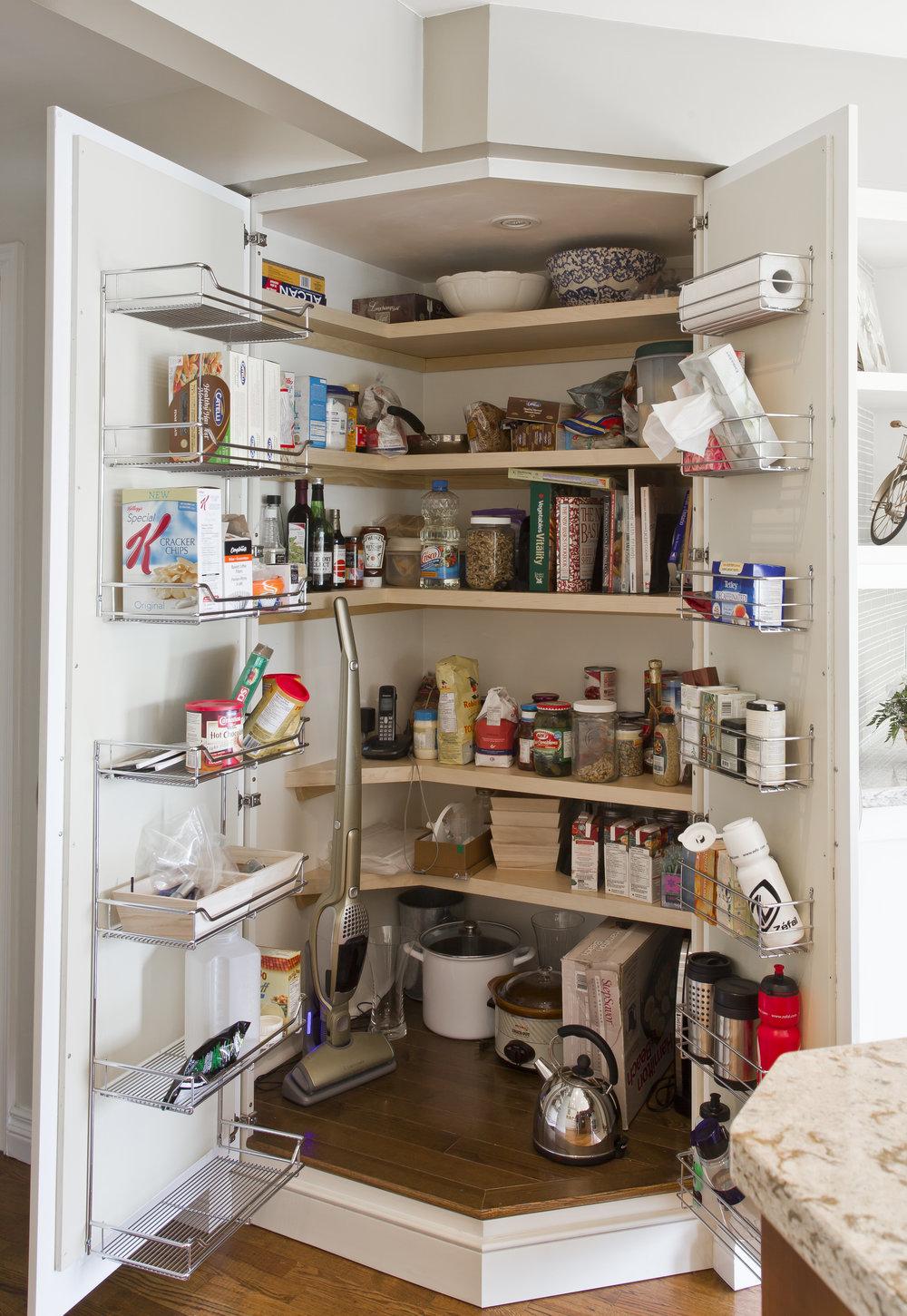 Kitchen Court_Grainge Residence_85.jpg