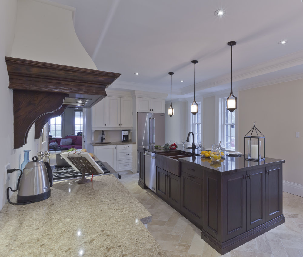 Kitchen Court_Baron Residence_23.jpg
