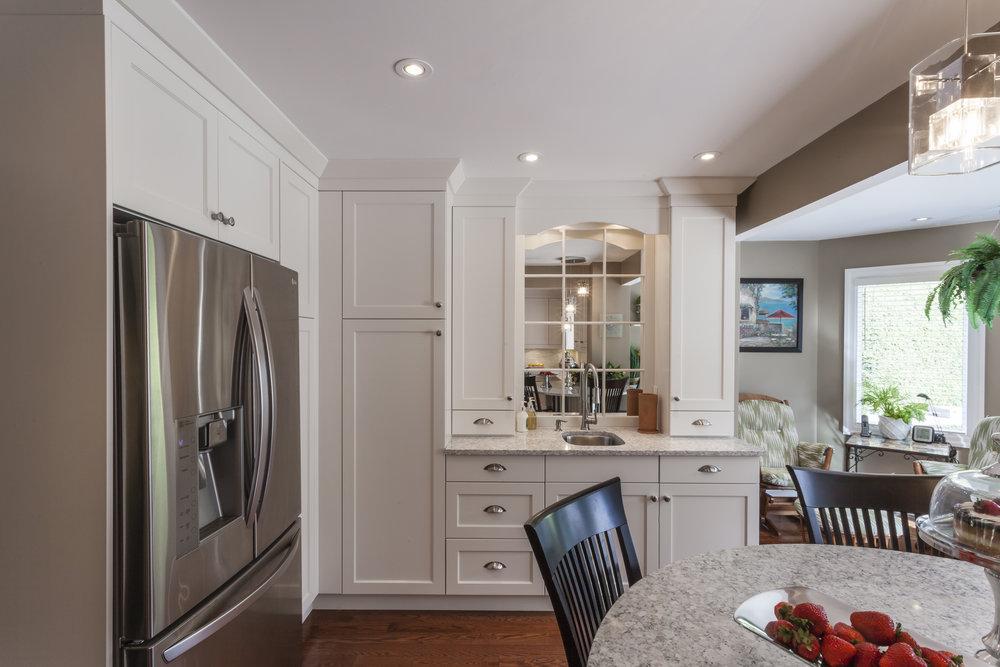 Kitchen Court_Sanders_23.jpg