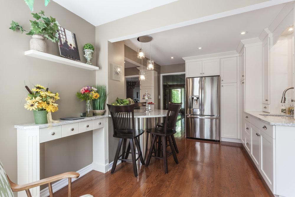 Kitchen Court_Sanders_31.jpg