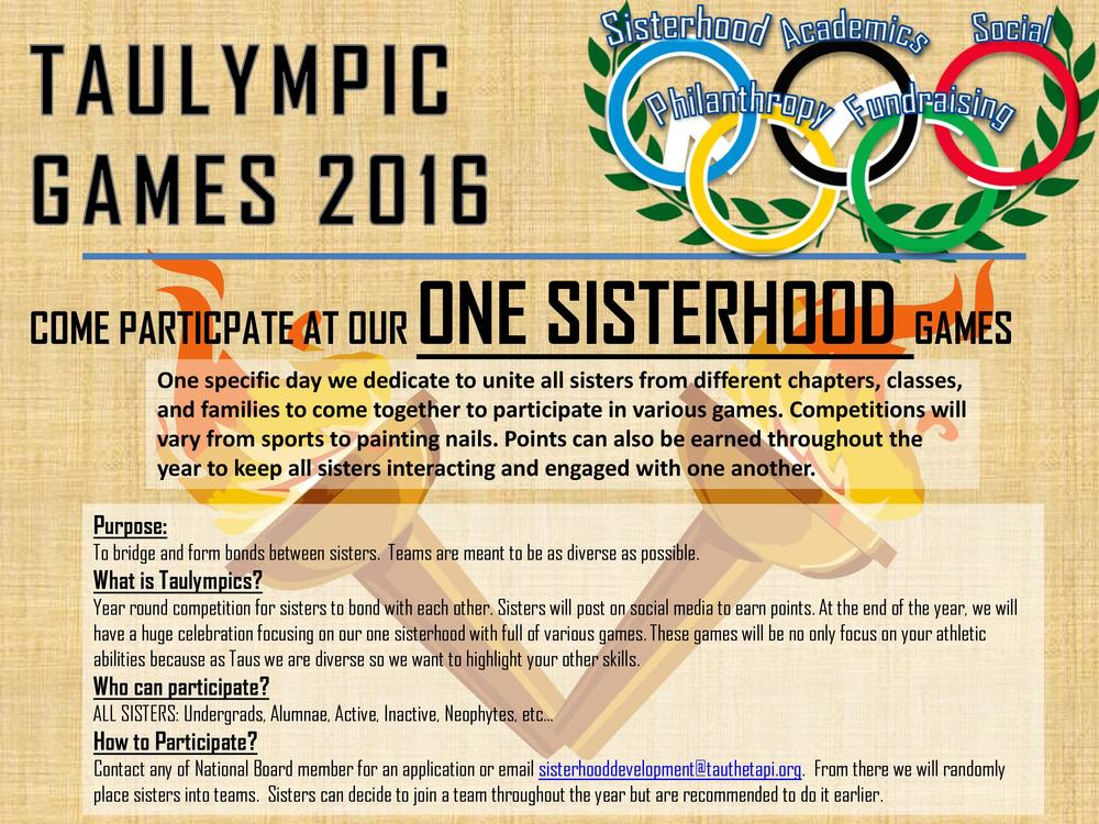Taulympics Flyer-page-001 (1).jpg