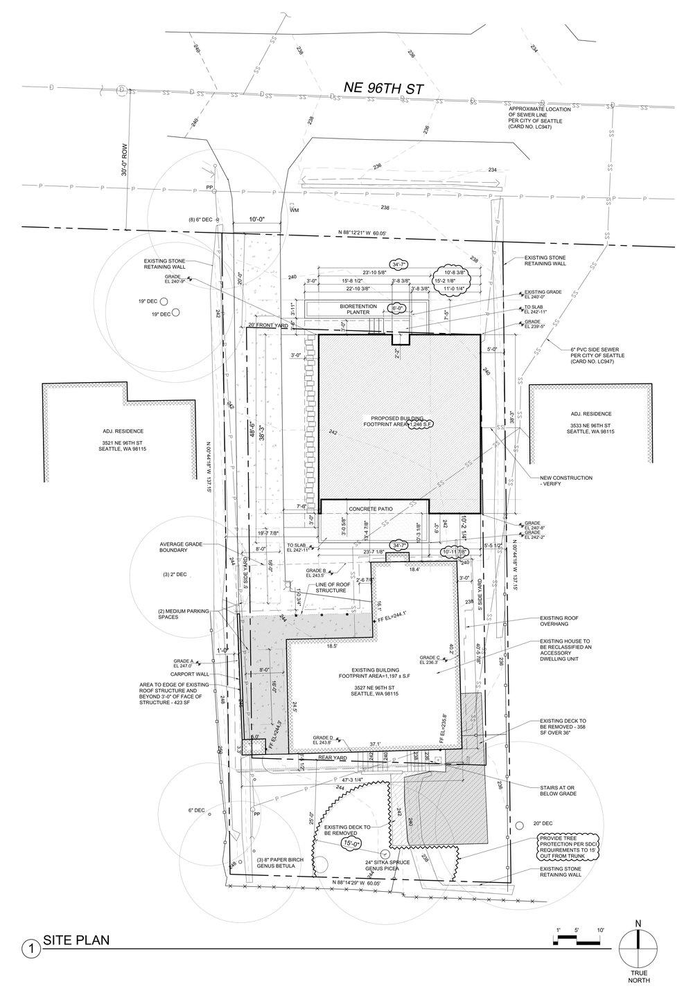 Clark_A0.0_Site Plan A1.jpg