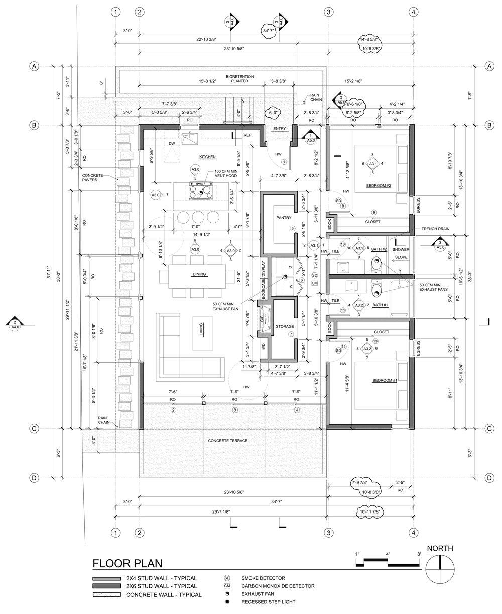 Clark_A1.1_Plan A1.jpg