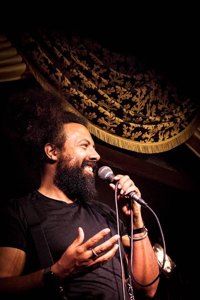 Reggie Watts Virgil.jpg