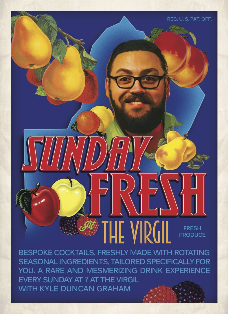 The Virgil Sunday Fresh Final.jpg