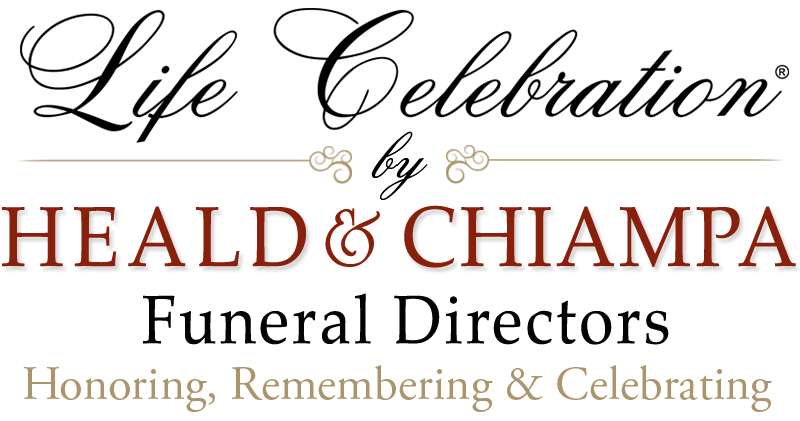 Welcome to Heald and Chiampa Funeral located at the Sumner House in Shrewsbury, Massachusetts