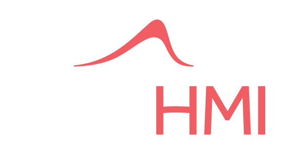 RevelHMI - Advanced Haptic Technology