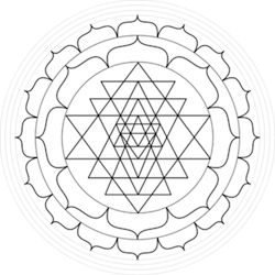 shri-yantra.png