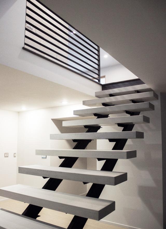 Stairs-Squarespace.jpg