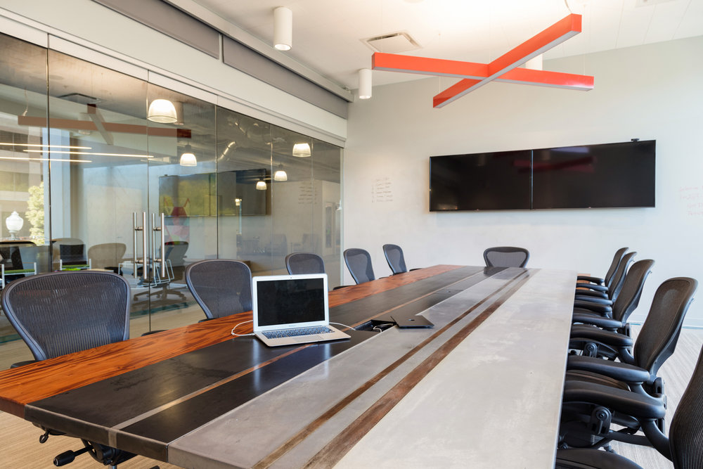 Multi Conference Table