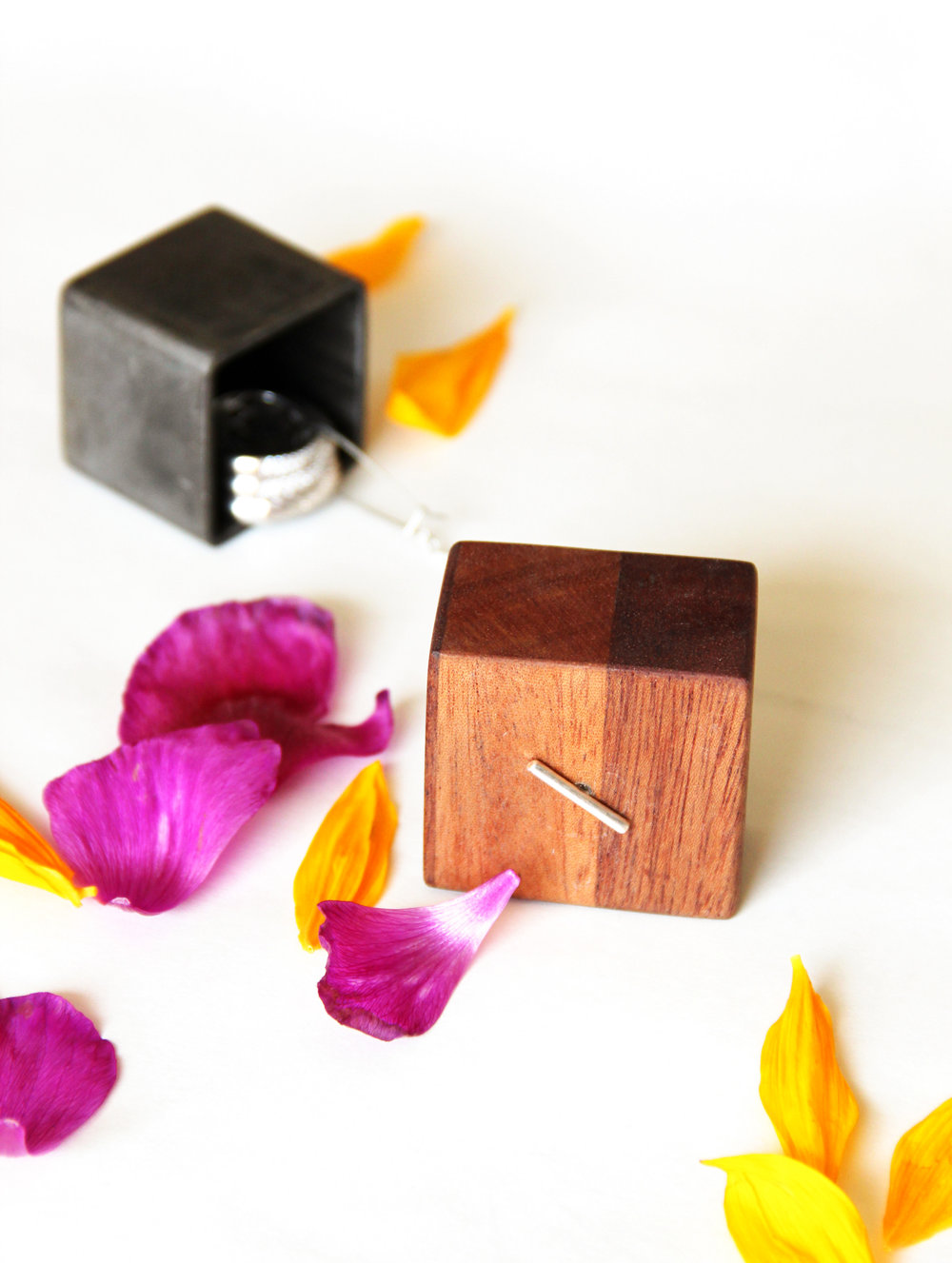 Marriage Proposal Box