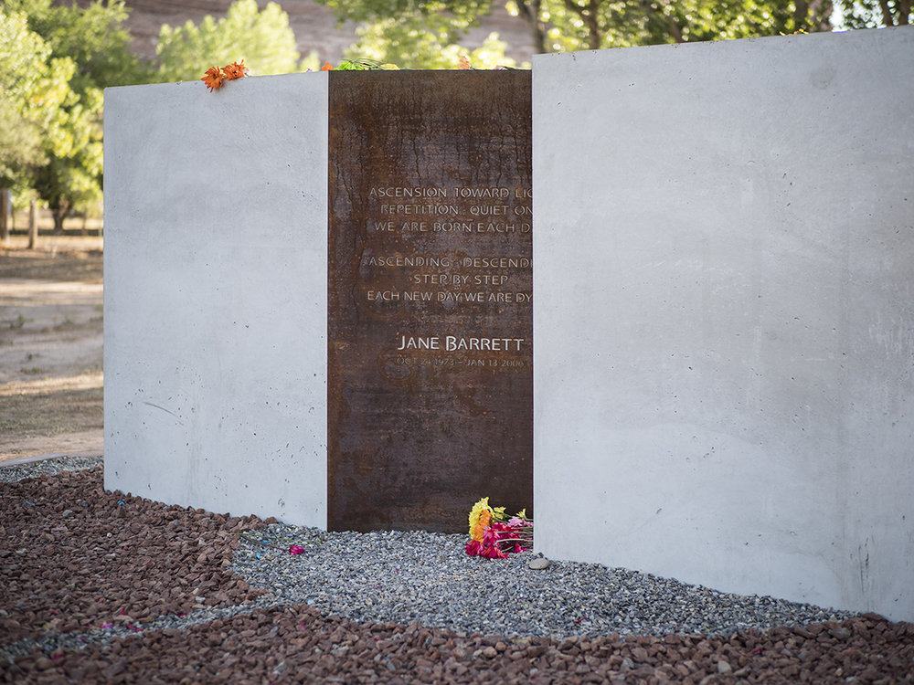 DBB-Jane-Barrett-Memorial-4s.jpg