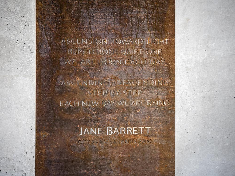 DBB-Jane-Barrett-Memorial-8s.jpg
