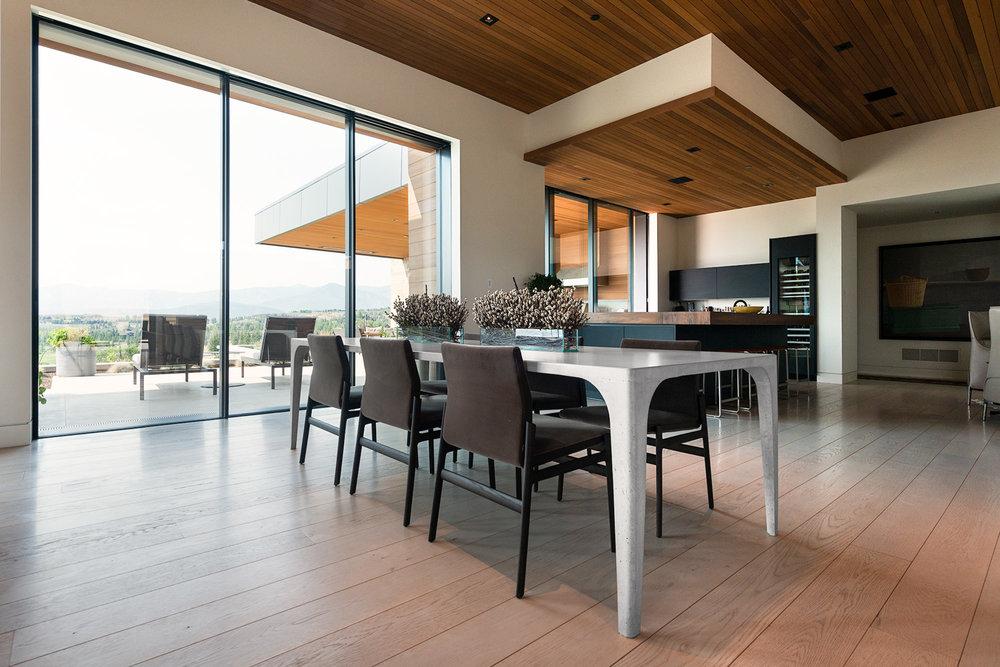 modern-craftsman-concrete-table.jpg