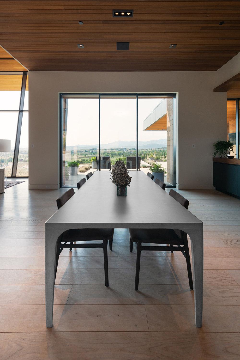 modern-craftsman-concrete-table-2.jpg