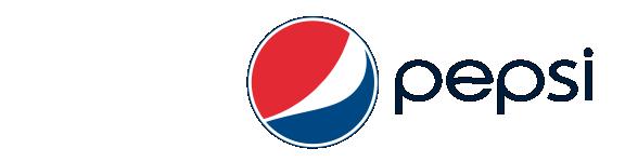Pepsi Space-01.png