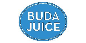 Buda Juice-01.png