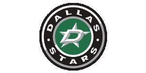 Dallas Stars-01.png