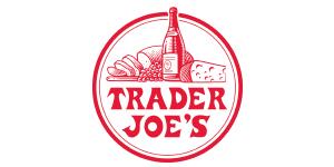 Trader Joes-01.png