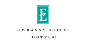 Embassy Suites-01.png