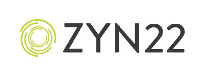 Zynn22-01.png
