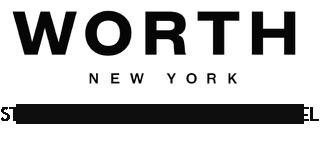 Worth NY Logo.png