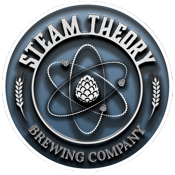 Steam Theory Website.png