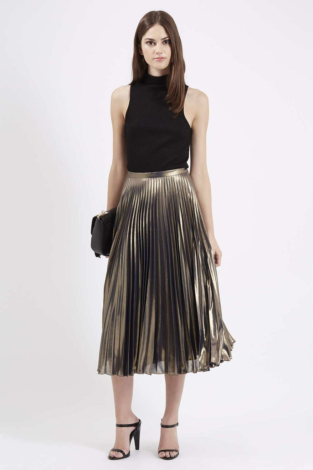 topshop gold pleat.jpg
