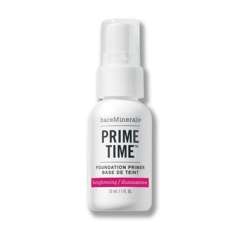 bareMinerals® Prime Time™ Brightening Foundation Primer.png