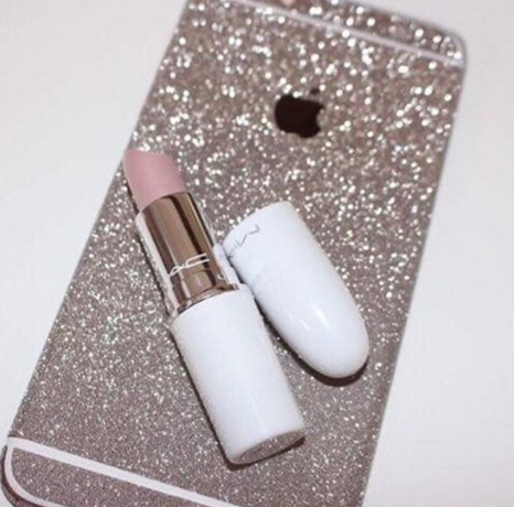 sparkle skin phone case.png