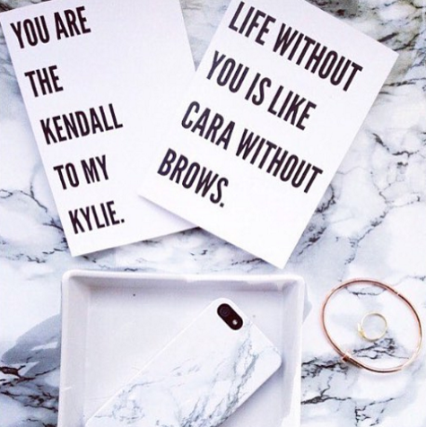 cara brows: kylie cards @my_so_kohld_life copy.png