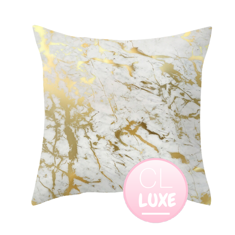 goldmarblecushionluxe.png