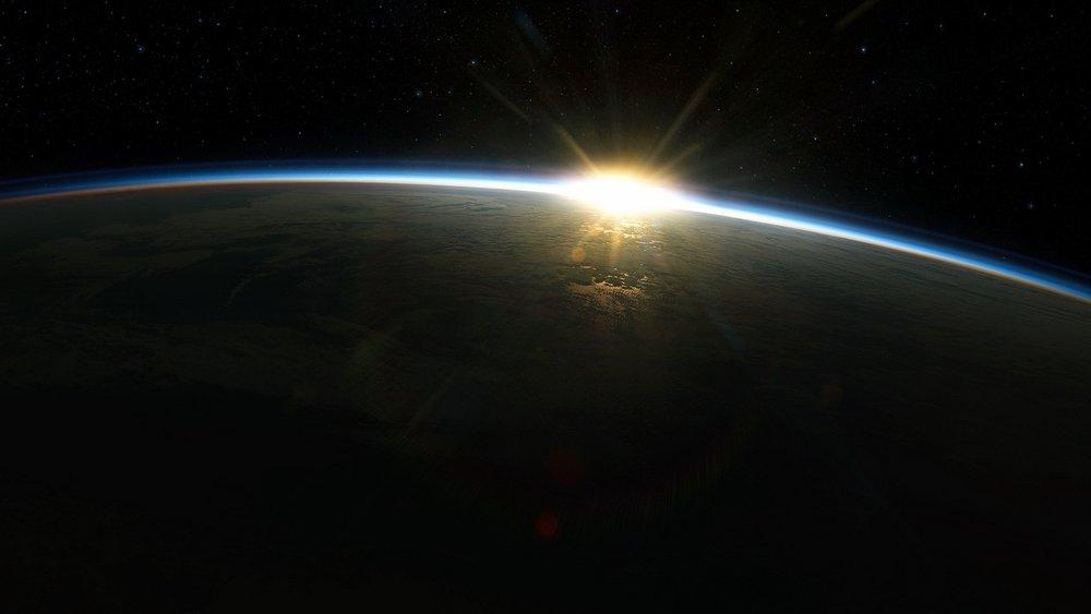 sunrise-sun_00368007.jpg
