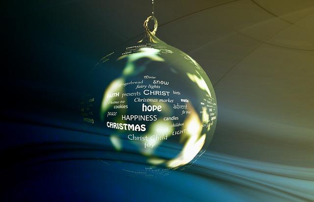 christmas-2933020_640.jpg