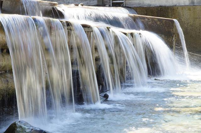 water-921325_640.jpg