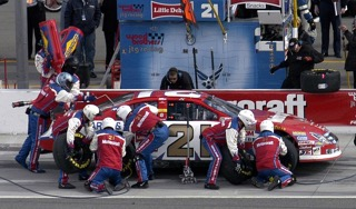 pit-crew-916445_640.jpeg