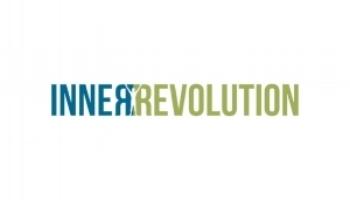 FK-LS 1893 - Inner Revolution (1st Rev.)-Finalized-01.jpg