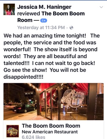 The Boom Boom Room St. Louis Burlesque Positive Reviews -102.jpg