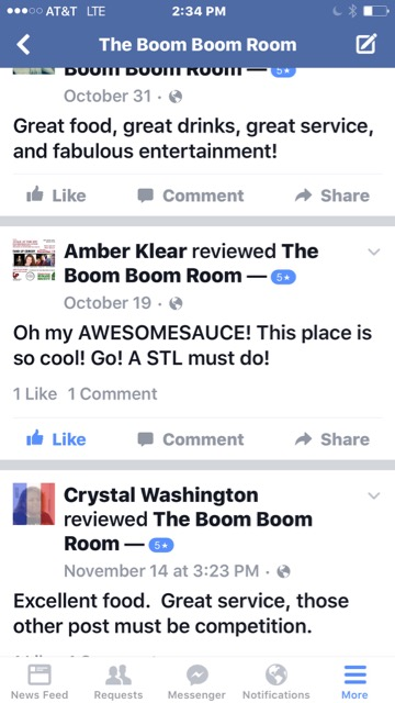 The Boom Boom Room St. Louis Burlesque Positive Reviews -110.jpg