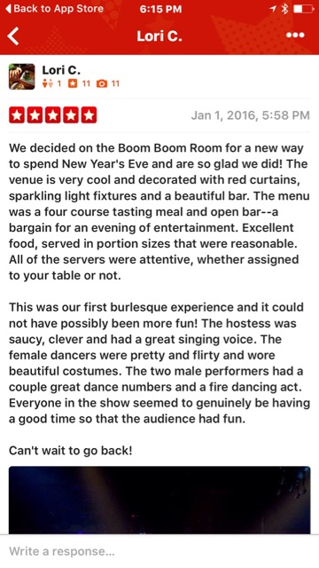 The Boom Boom Room St. Louis Burlesque Positive Reviews -111.jpg