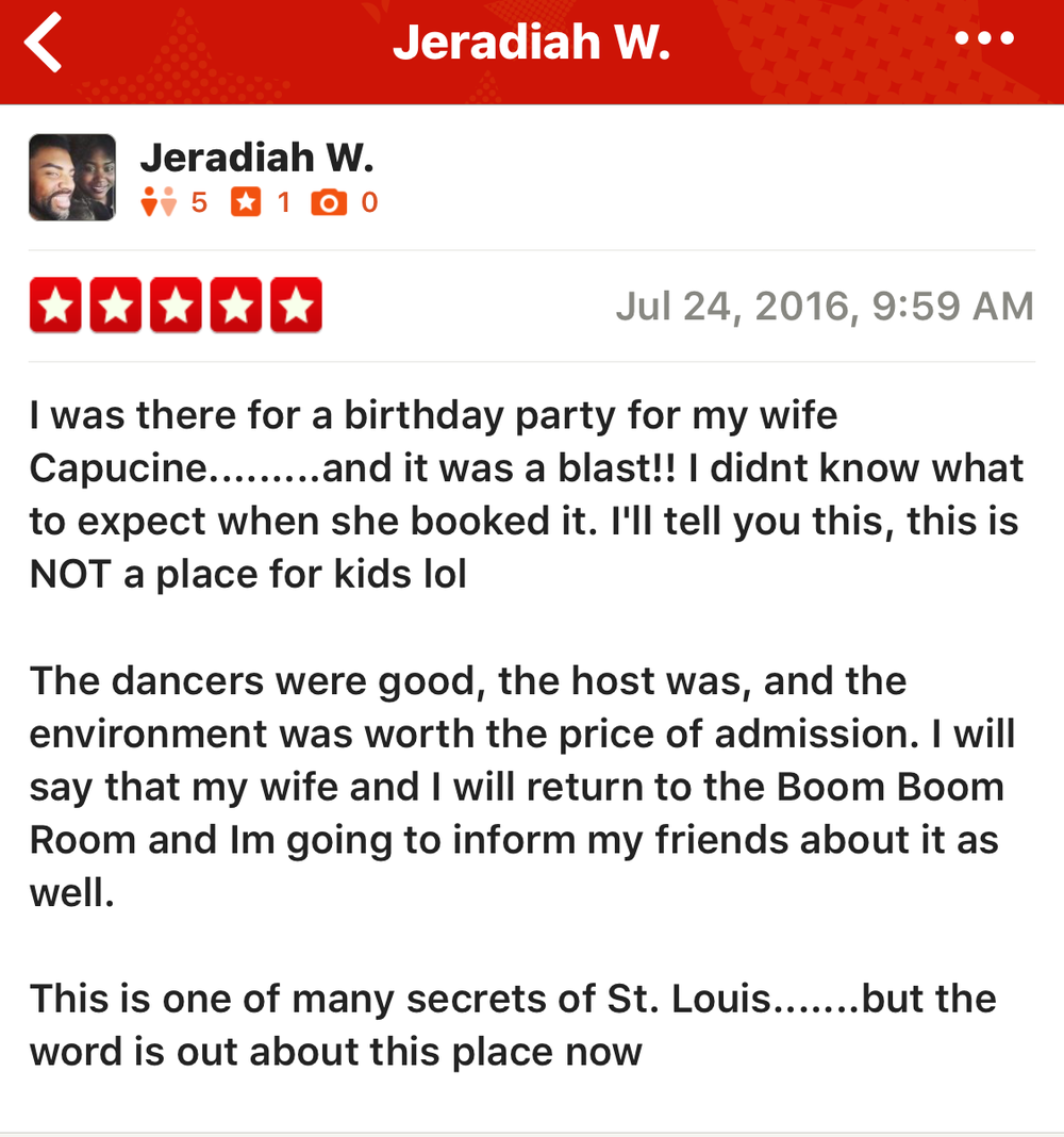 The Boom Boom Room St. Louis Burlesque Positive Reviews -116.png