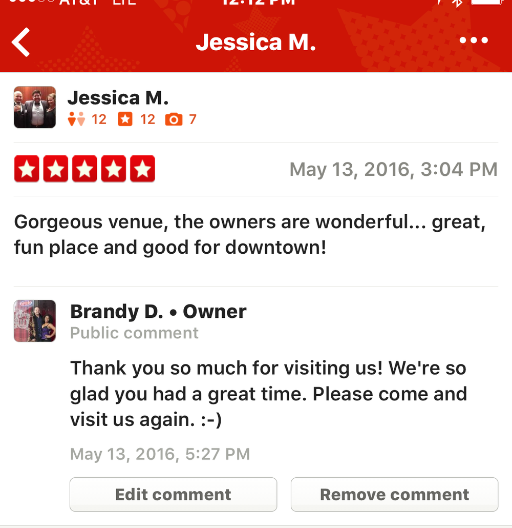 The Boom Boom Room St. Louis Burlesque Positive Reviews -120.png