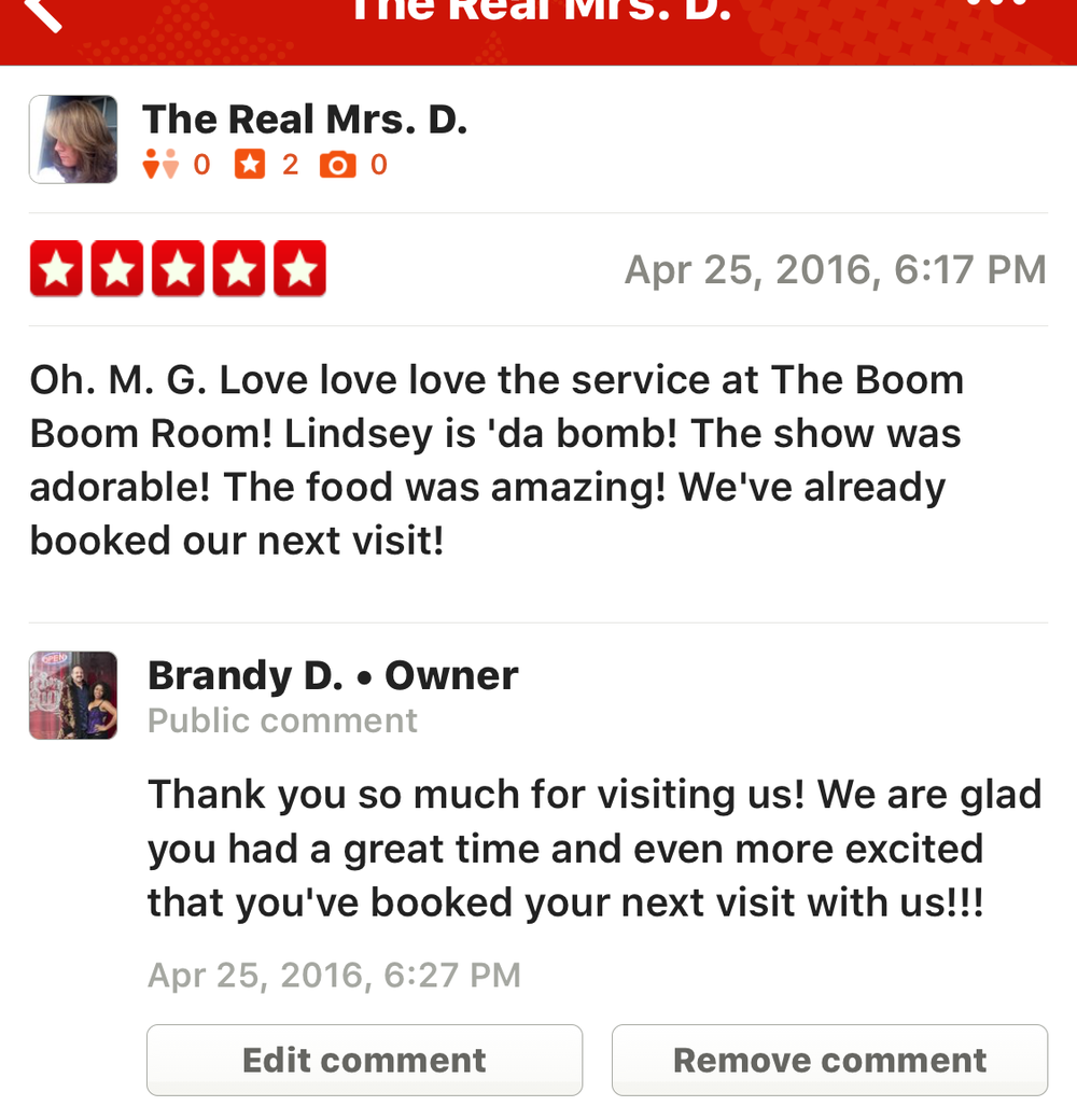 The Boom Boom Room St. Louis Burlesque Positive Reviews -121.png